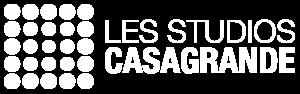 Photographe à Genève - Les Studios Casagrande